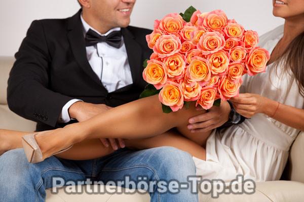 partnerbörsen online