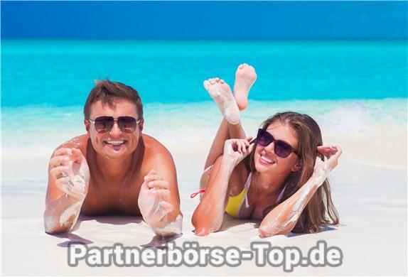 Online partnersuche kosten